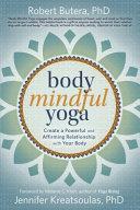 Body Mindful Yoga