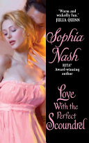 Love with the Perfect Scoundrel Pdf/ePub eBook