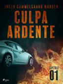 Culpa ardente - Capítulo 1 Pdf/ePub eBook