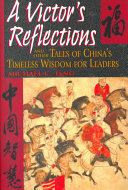 Pdf A Victor's Reflections