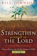 Strengthen Yourself in the Lord [Pdf/ePub] eBook