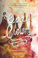 The Opal Crown Pdf/ePub eBook