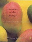 Romance of the mango
