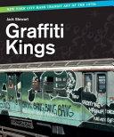 Graffiti Kings