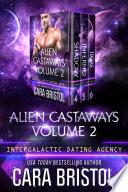 Alien Castaways Volume 2