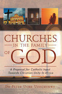 Churches in the Family of God