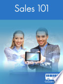 Sales 101 By Golearningbus PDF