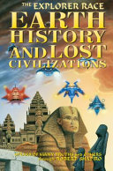 Earth History and Lost Civilizations