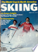 Spring 1985