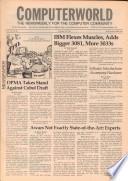 Oct 26, 1981