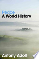 Peace Book PDF