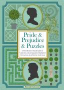 Pride   Prejudice   Puzzles