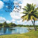 The Diary of an Iraqi National Pdf/ePub eBook