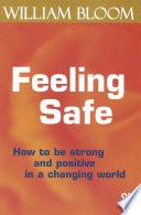 Feeling Safe Book PDF