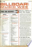 5 Mai 1962