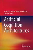 Artificial Cognition Architectures [Pdf/ePub] eBook
