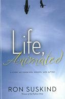 Life  Animated Book PDF
