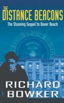 The Distance Beacons  The Last P I  Series  Book 2