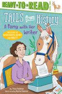 Pdf A Pony with Her Writer