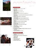 Response Book