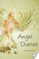 Poems from the Angel Diaries Book PDF