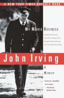 My Movie Business Pdf/ePub eBook