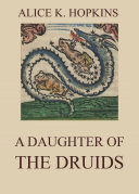 Pdf A Daughter Of The Druids Telecharger