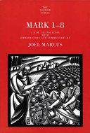 Mark 1 8