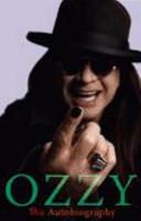 Ozzy Osbourne Autobiography