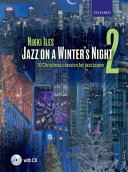 Jazz on a Winter s Night 2   CD