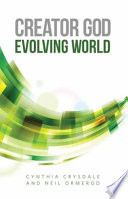 Creator God  Evolving World