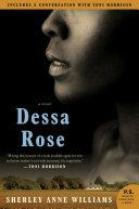 Dessa Rose Pdf/ePub eBook