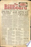 12 fev. 1955