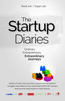 The Startup Diaries