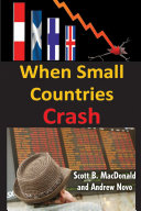 Pdf When Small Countries Crash Telecharger