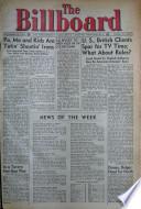 Nov 20, 1954