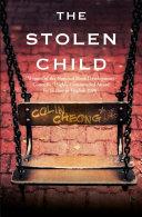 The Stolen Child [Pdf/ePub] eBook
