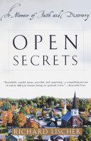 Open Secrets Pdf/ePub eBook
