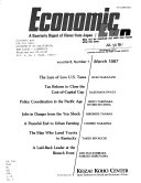 Economic Eye Book PDF