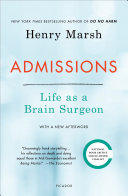 Admissions Pdf/ePub eBook