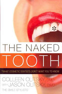 The Naked Tooth