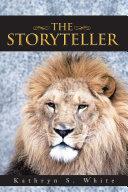 THE STORYTELLER [Pdf/ePub] eBook
