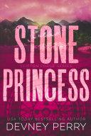 Stone Princess