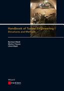 Handbook of Tunnel Engineering I [Pdf/ePub] eBook