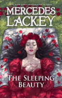 The Sleeping Beauty Pdf/ePub eBook