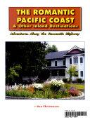 Romantic Pacific Coast