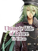 Ultimate Wife of Prince