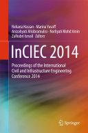 Pdf InCIEC 2014 Telecharger