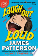 Laugh Out Loud Book