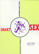 Smart Sex